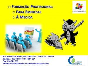 formacao-empresas-medida