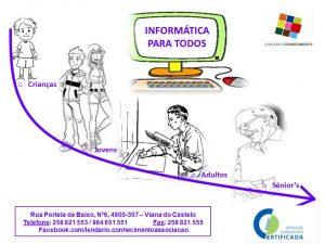 c7a4dd519e631 This entry was posted in Formação Não Financiada. Bookmark the permalink.